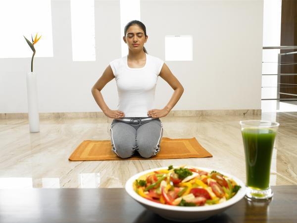 yoga-para-adelgazar-perder-peso