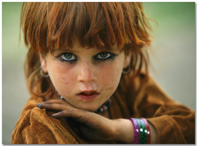 S. McCurry