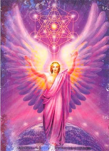 akirelax-arcangel-chamuel