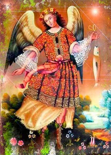 akirelax-arcangel-rafael