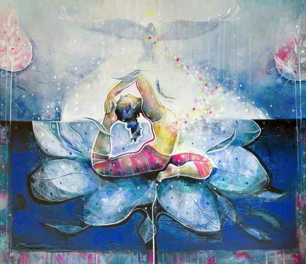 amor-yoga-creativo2