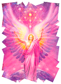 angel-del-dia-san-chamuel-mensaje