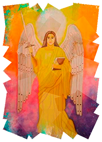 angel-del-dia-san-jofiel-mensaje