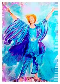 angel-del-dia-san-miguel-benefactor