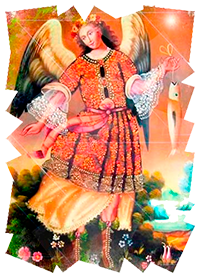 angel-del-dia-san-rafael-mensaje