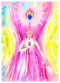 angel-del-dia-san-zadquiel-mensaje