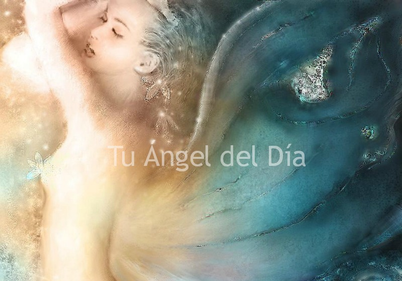 angeles-tu-angel-del-dia-consulta