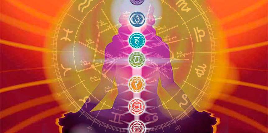 chakras-astrologia