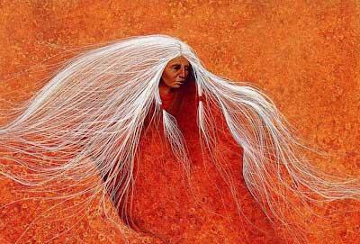 chamalu-mujer-sabia-sabiduria-indigena