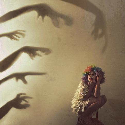 esquizofrenia-paranoide