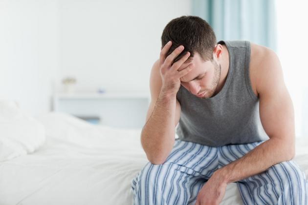 El Diario de una persona enferma de fibromialgia y más testimonios