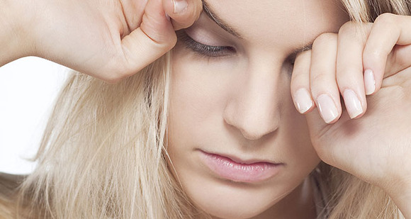 fibromiagia-rostro-cansado
