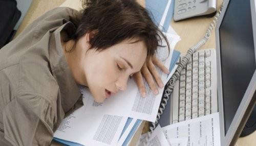 fibromialgia-agotamiento