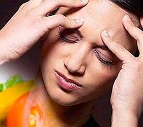 fibromialgia-alimentos-akirelax