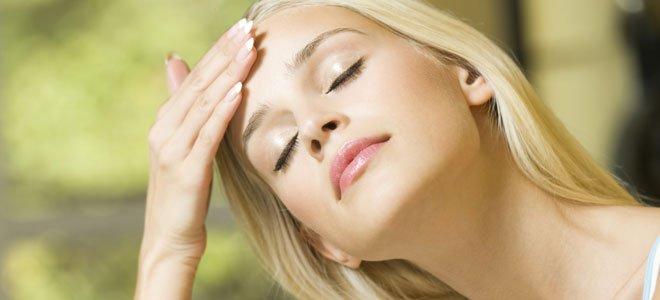 fibromialgia-cansancio-cara