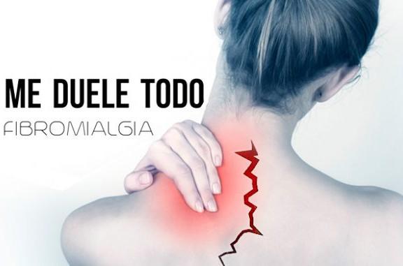 fibromialgia-midiario