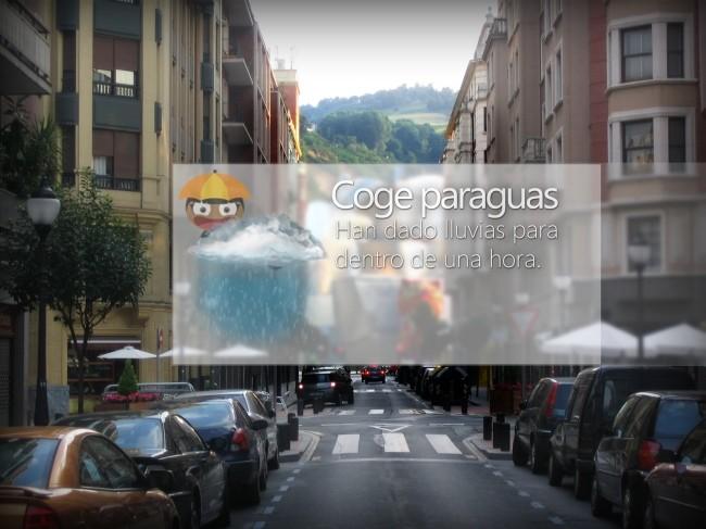 google-glass-gps-tiempo
