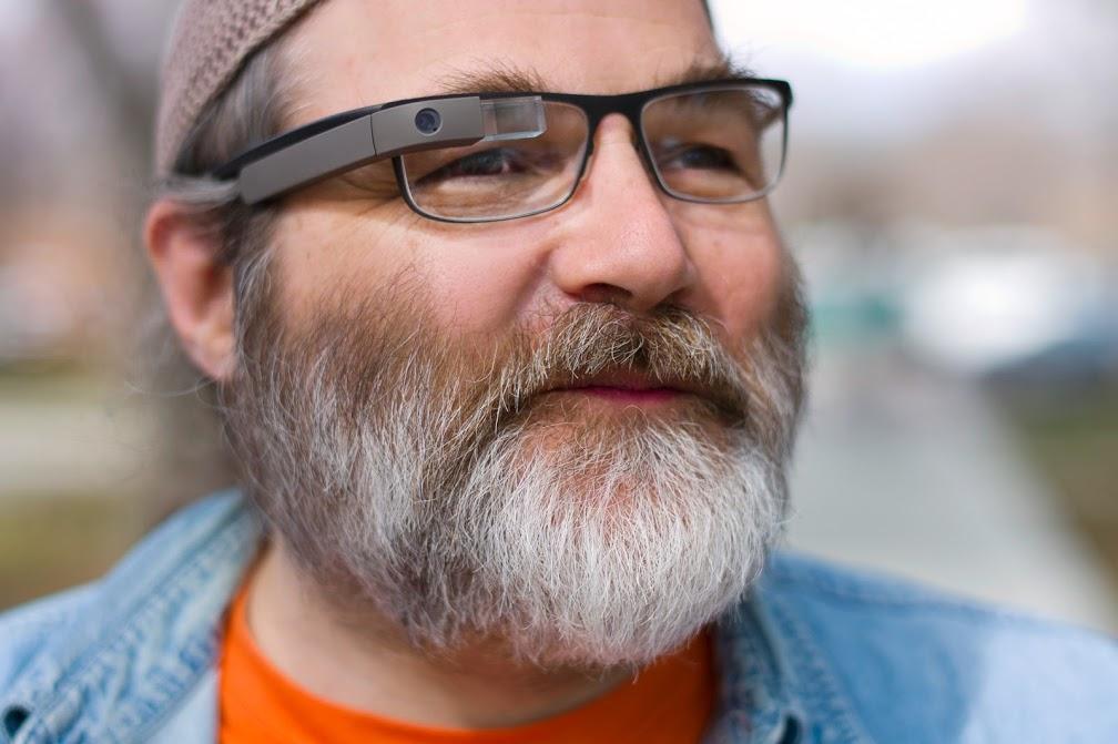 google-glass-ipod-ojos