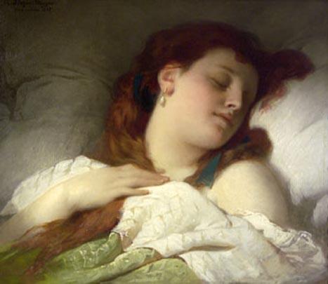 mujer-dormida-cansada-fibromialgia