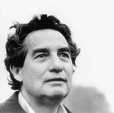 Frases y textos de Octavio Paz - La soledad, la libertad