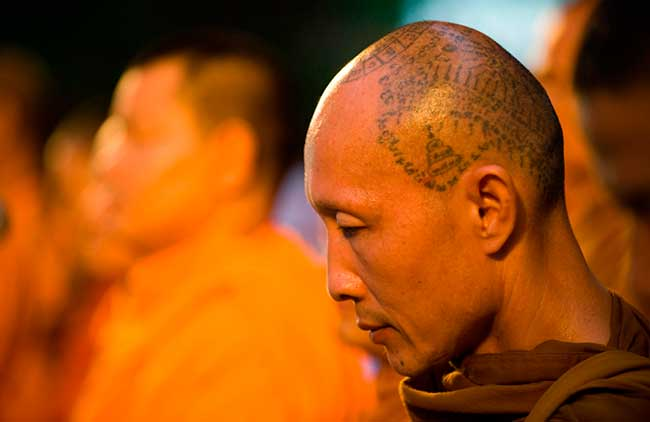 oracion-plegaria-budista-rezo-al-universo