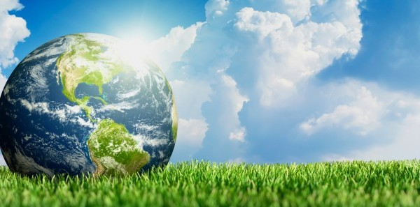 salvemos-el-planeta