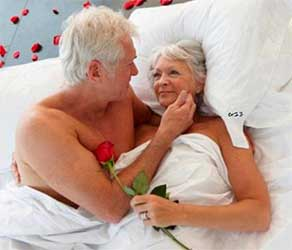 amor-anciano-para-toda-la-vida