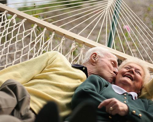 amor-ancianos
