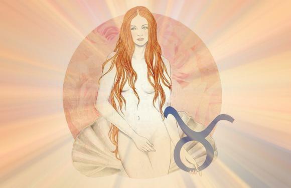 diosa-afrodita-a