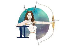 diosa-artemisa