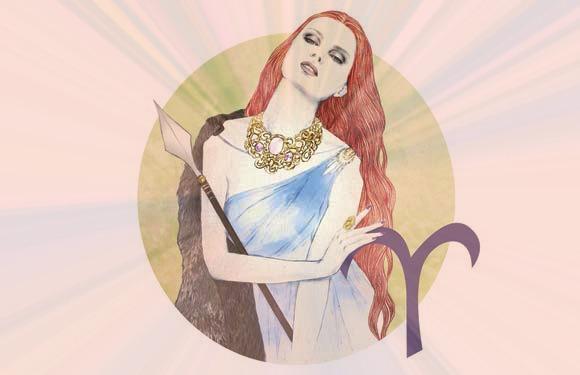 diosa-freya-a