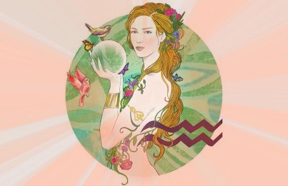 diosa-gaia-a