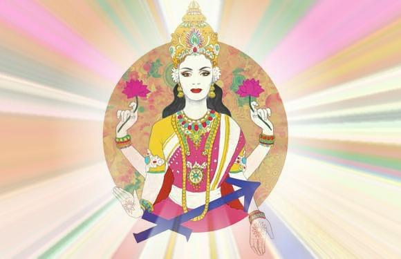 diosa-lakshmi-a
