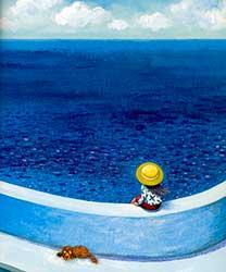 el-arte-soledad-osho