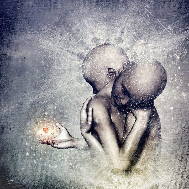 energia-espiritual