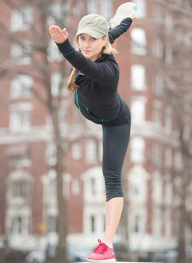 famosas-madonna-yoga