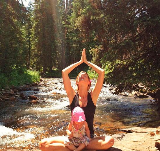 famosas-yoga-giselle