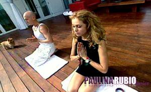 famosos-paulina