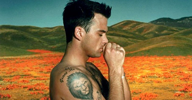 famosos-yoga-famosos-robbie-williams