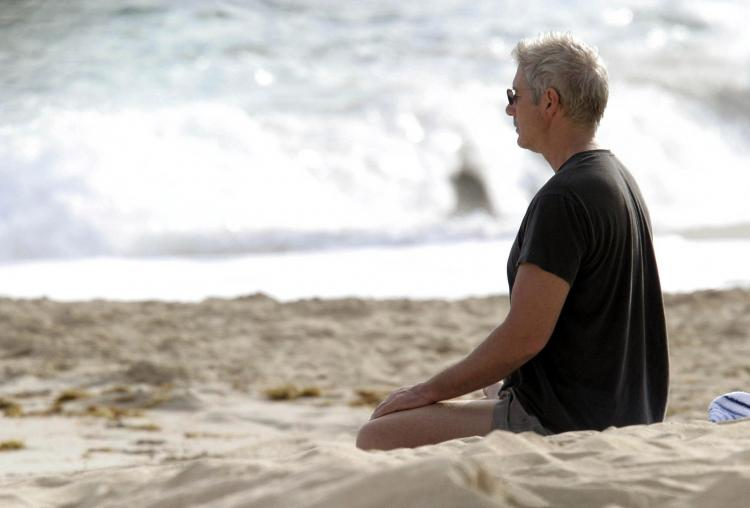 famosos-yoga-fans-richard-gere-172496