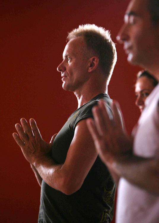 famosos-yoga-sting