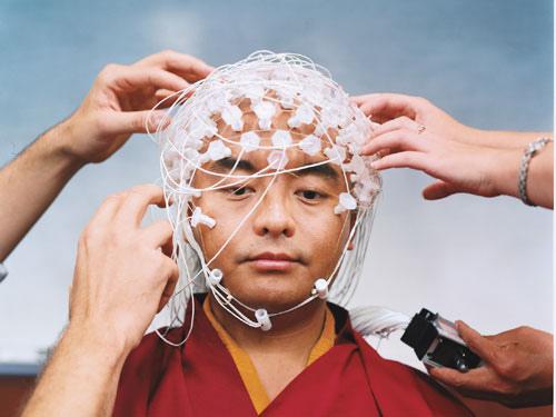 meditacion-fibromialgia-investigacion