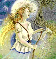mujer-diosa-artemisa