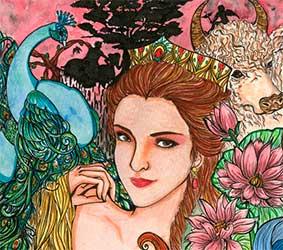 mujer-diosa-hera