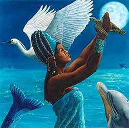 mujer-diosa-yemanya
