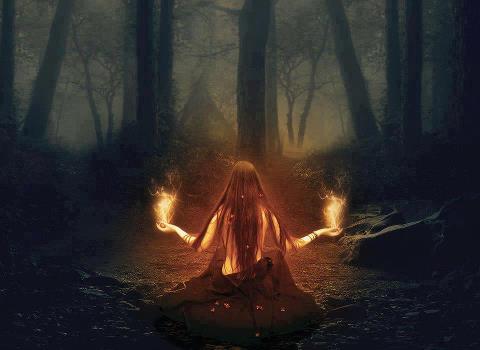 mujer-fuego-poder