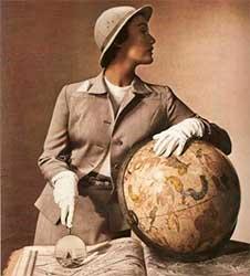 mujer-maleta-viajando