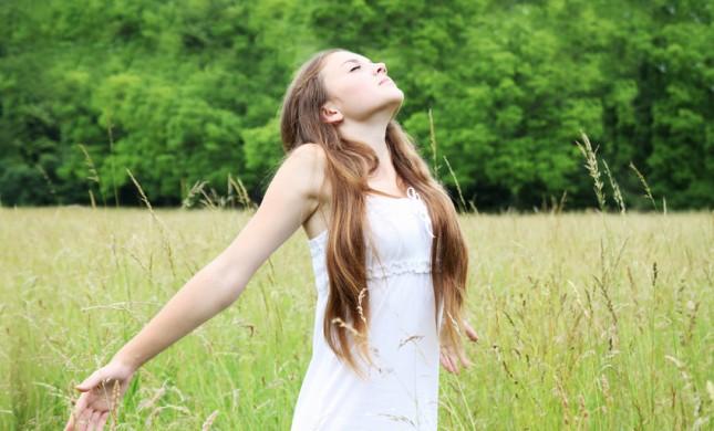 respirar-felicidad-tecnicas