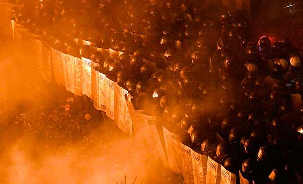 ucrania-muerte-dictadura-policia