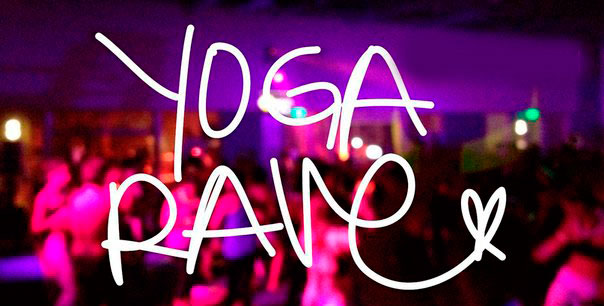 yoga-rave-fiestas-akirelax-mantras